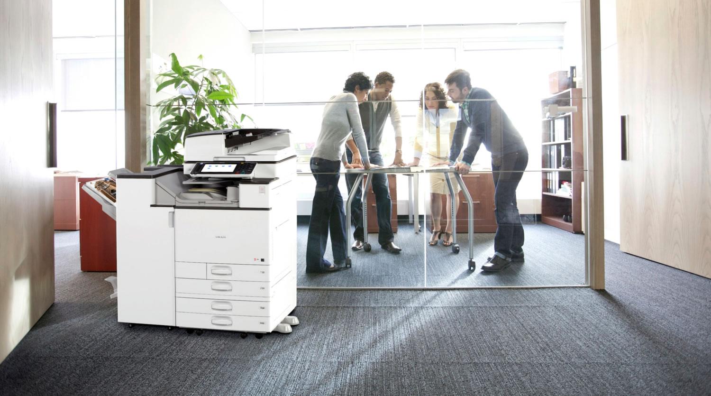 Printer Repair Ct Printer Repair Maintenance Ct Plotter