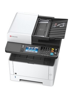 Copiers Ct, Copystar Copiers Ct, kyocera Copiers CT,Copier Repairs CT,Copier Sales Ct, Toner Supplies Ct