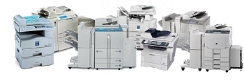 Copiers Ct,Copier Repairs Ct,Laser Printer Repairs, Laser Printer Service Repairs, Laser Printer Service Repair CT, Large Format Copiers Ct, Large Format Copiers Repairs, Large Format Copier Repairs Ct, HP Plotters, HP Plotter Sales, HP Plotter Sales Ct, HP Plotter Repairs CT,Copiers Plus Worldwide, Copier Plus, Copier CT, Copiers Connecticut, Copier Service CT, Copier Repair CT, Copier Sales CT, Stratford CT, Copy Machine, Copier, Fax Machine, Laser Printer, Toner Supplies, Toner Cartridges, Toners, Laser Printer Toners Ct, Laser Printer Toner Cartridges CT, Copier Cartridges, Copier Toner, Fax Cartridge, Copier Repair, color printer, Refurbished copier, Lease copier, Rent copier, A.B. Dick copier, IBM copier, Monroe copier, Sanyo copier, Canon copier, Konica copier, Olympia USA copier, Savin copier, Copystar copier, Lanier copier, OCE Copier, Imagisitics Copier,Panasonic copier, Sharp copier, Eastman Kodak copier, Minolta copier, Pitney Bowes copier, Toshiba copier, Gestetner copier, Kyocera Mita copier,Ricoh copier, Xerox copier, Brother copier, Samsung copier, Ricoh Aficio copier, Okidata copier